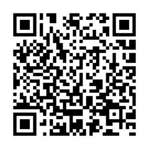 line-ยาชาแบบทา-ยาชาสัก-ยาชาก่อนสัก-ชัย085-3630519